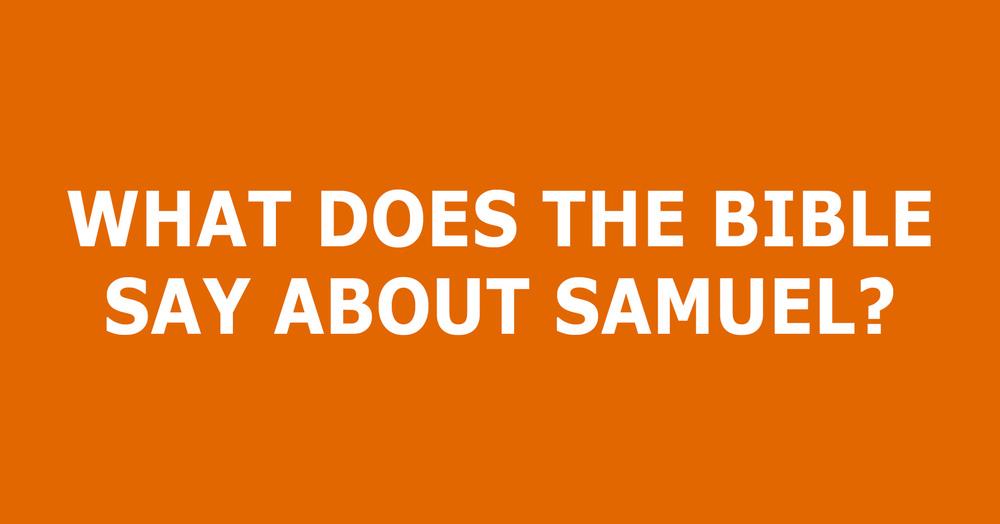 Samuel.jpg