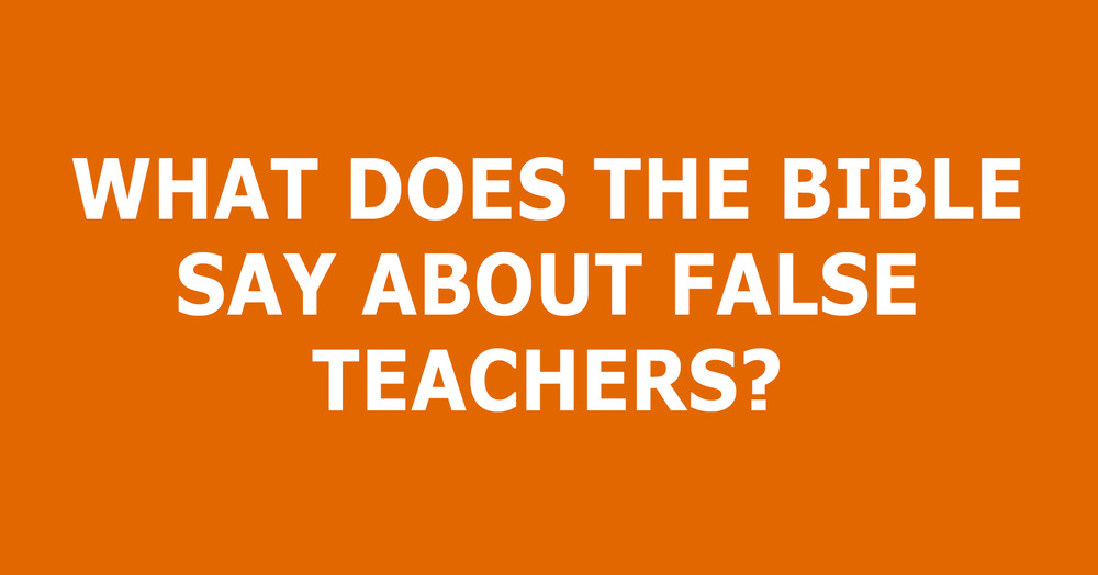 False-Teachers.jpg