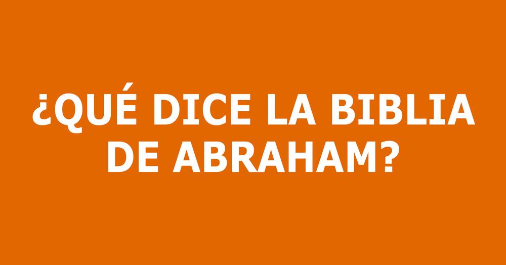 Es-Abraham.jpg