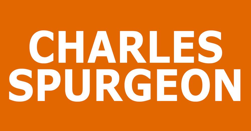 Charles-Spurgeon.jpg