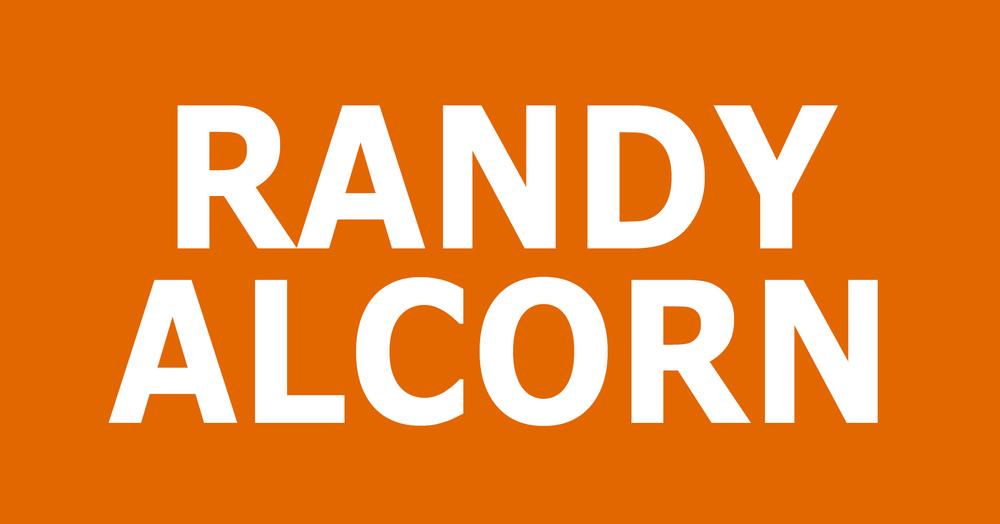 Randy-Alcorn.jpg