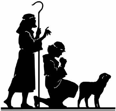 nativity-clip-art-silhouette.png