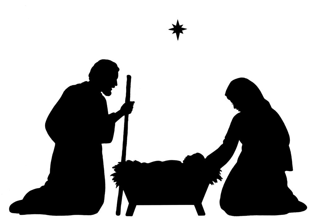 nativity-silhouette-1168754-print.jpg