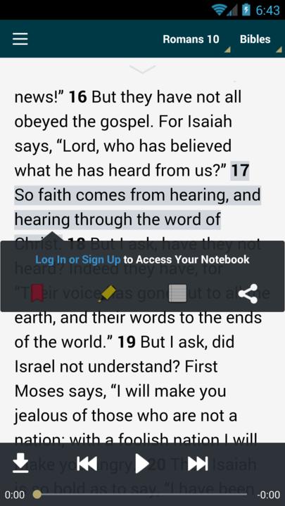 Gideon_BibleScreenShot.png
