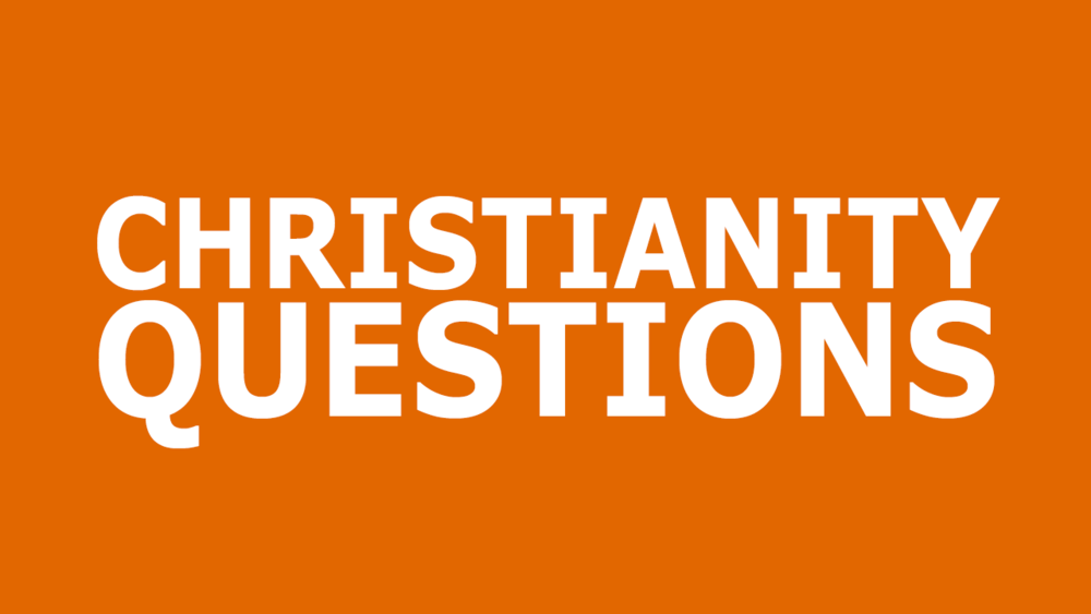Christianity-Questions.png