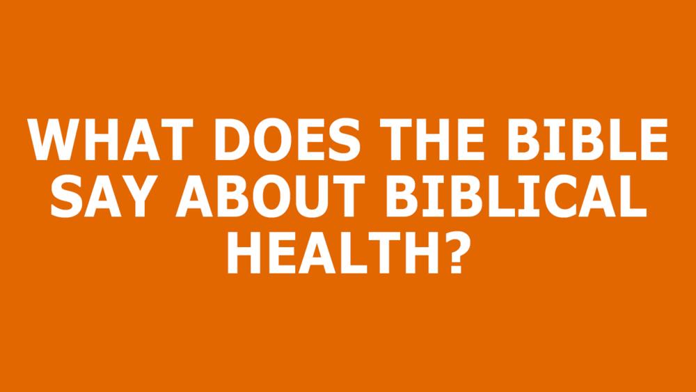 Biblical-Health.png