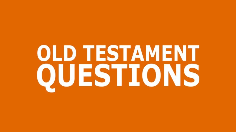 Old-Testament.png