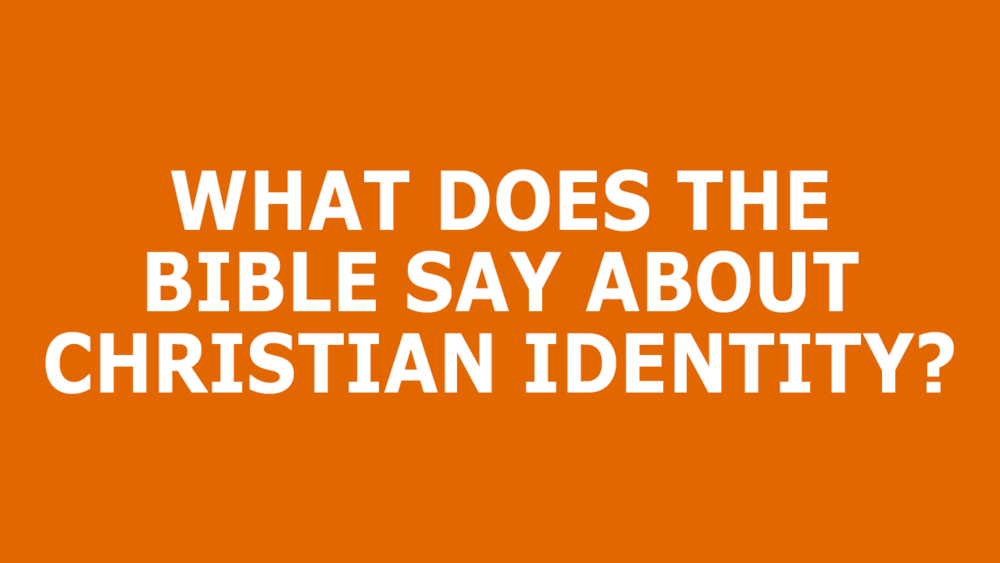 Christian-Identity.png