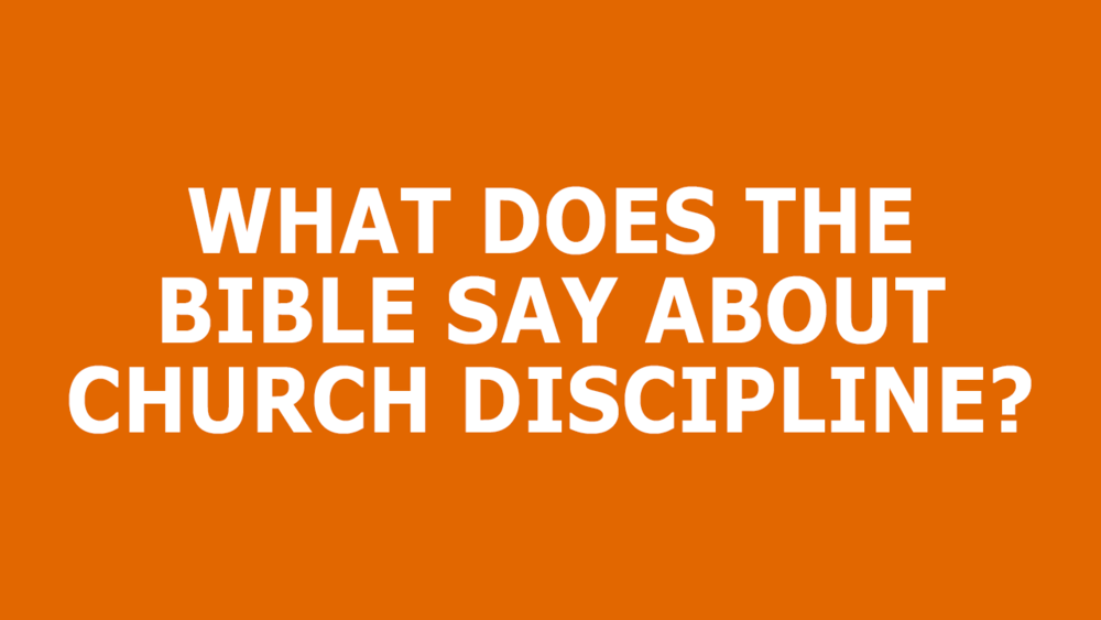 Church-Discipline.png