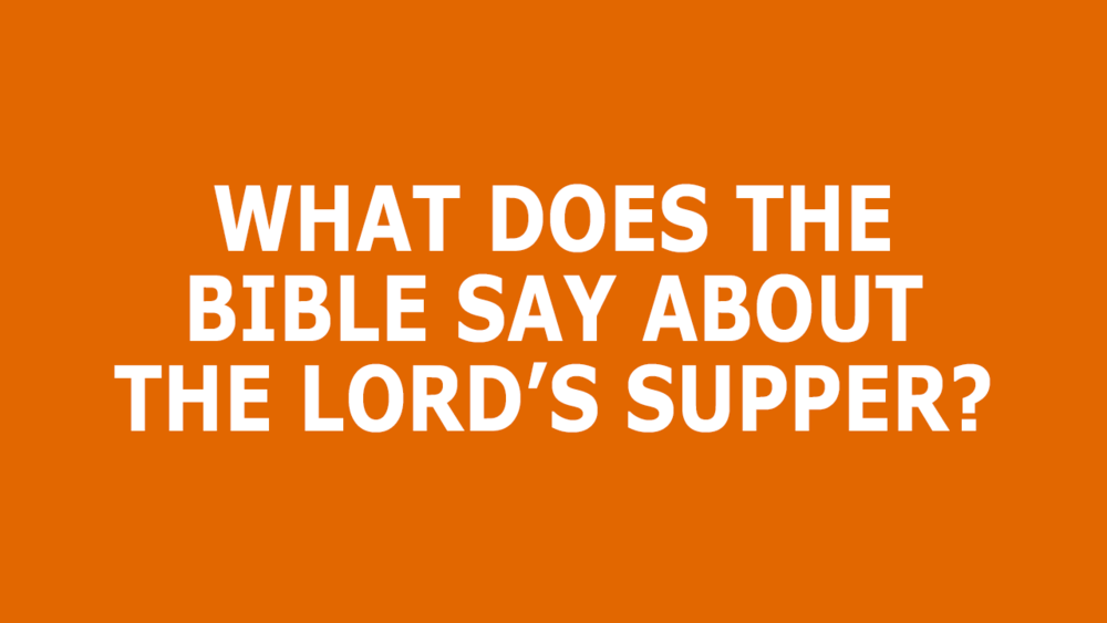 Lord's-Supper.png