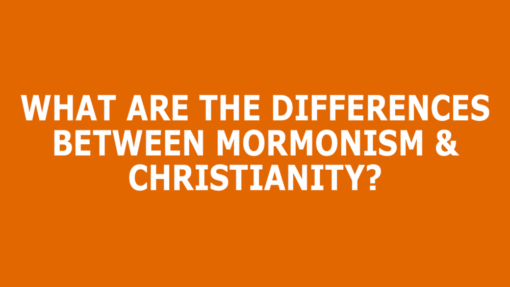Mormonism-and-Christianity.png