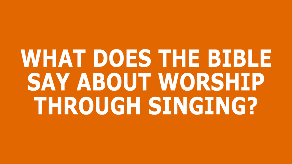 Worship-Through-Singing.png