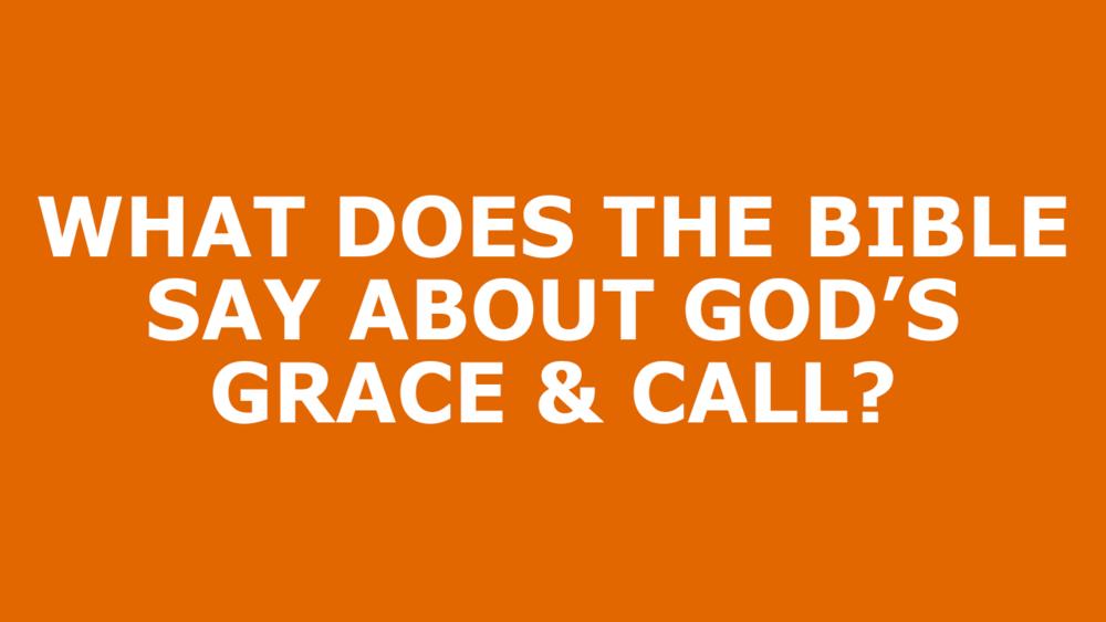 Gods-Grace.png
