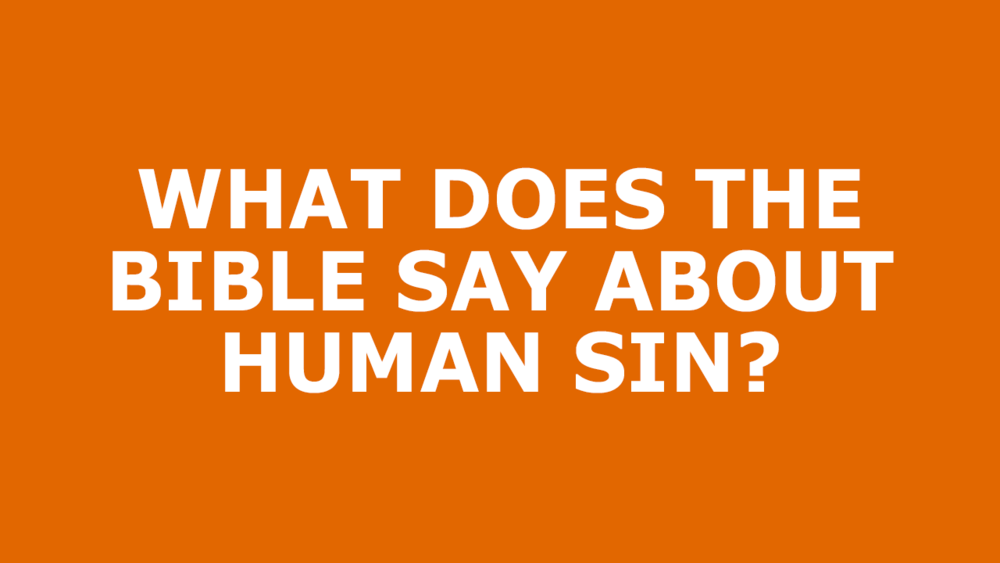 Human-Sin.png
