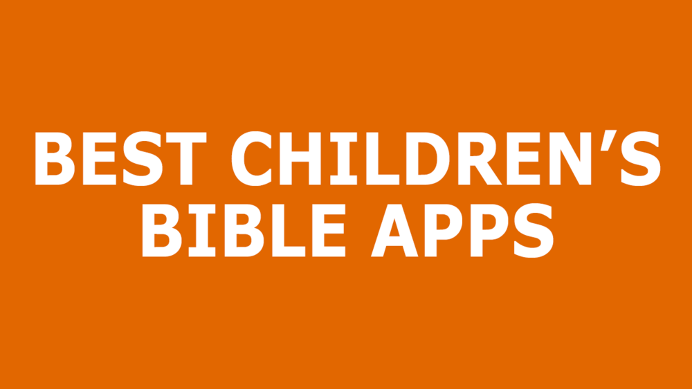 Best-Children's-Apps.png