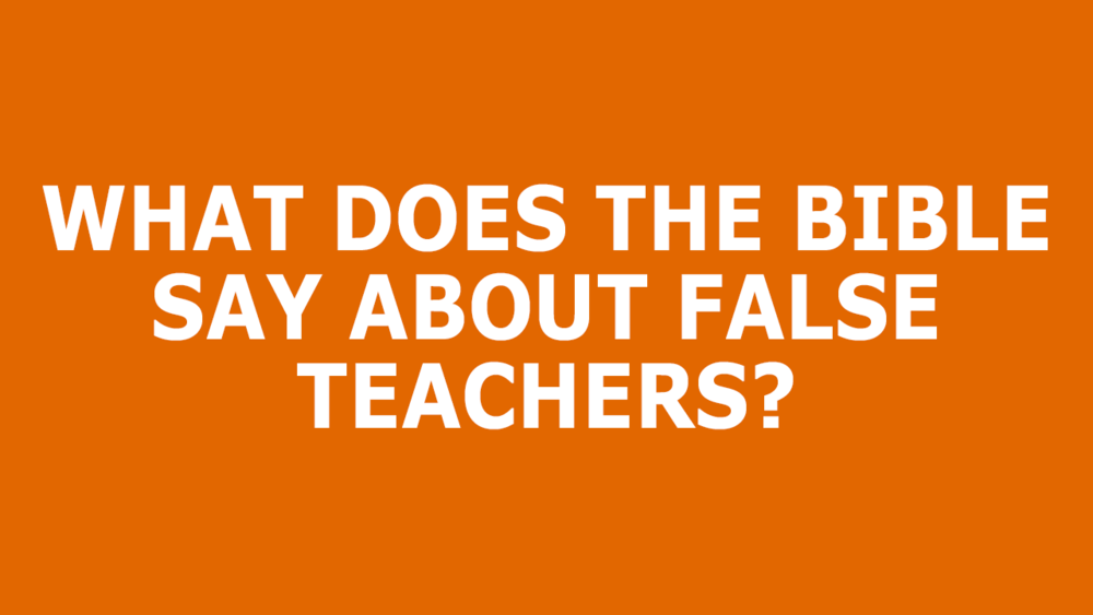 False-Teachers.png