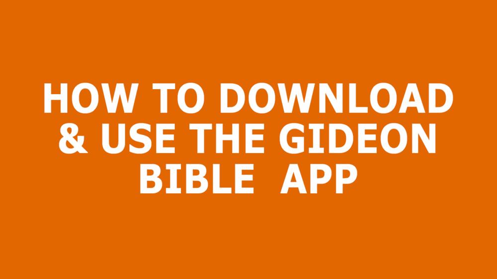 Gideon-Bible-App.png