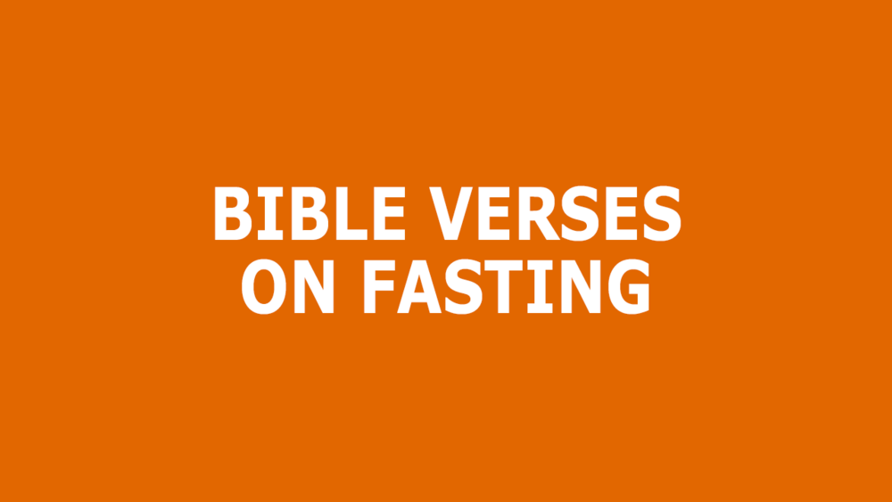 Verses-On-Fasting.png