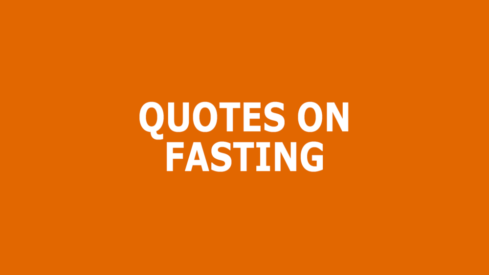 Quotes-On-Fasting.png