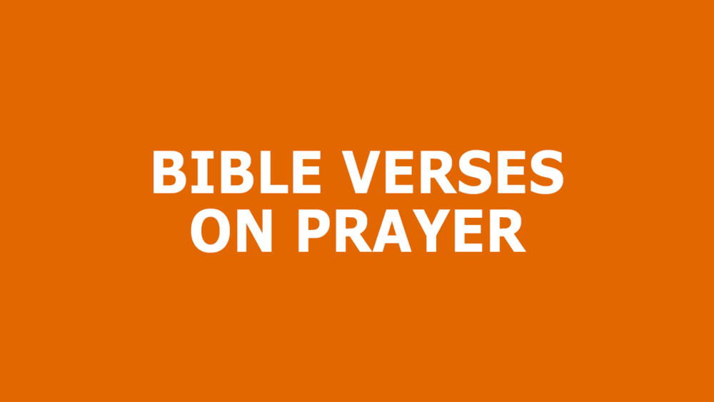 Verses-On-Prayer.png