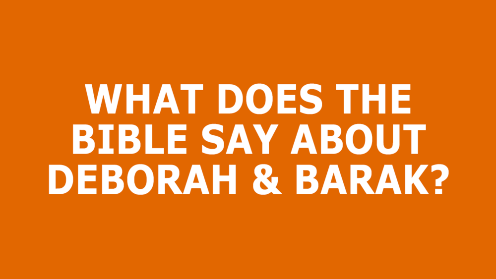 Deborah-and-Barak.png