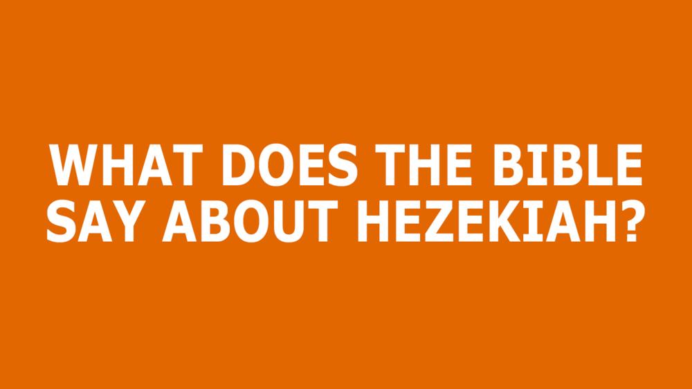 Hezekiah.png