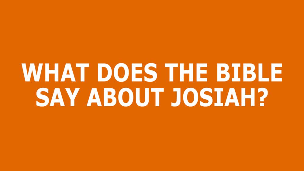 Josiah.png