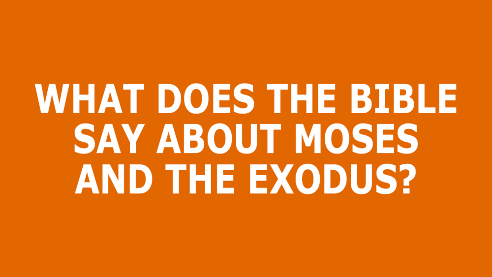 Moses-and-Exodus.png