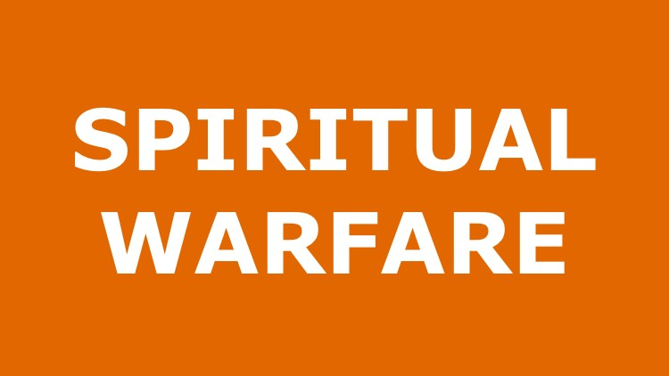 SpiritualWarfare.jpg