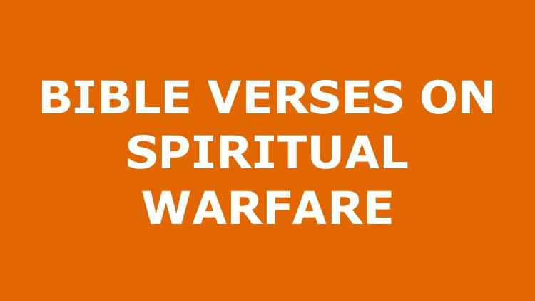 SW-BibleVerses.jpg