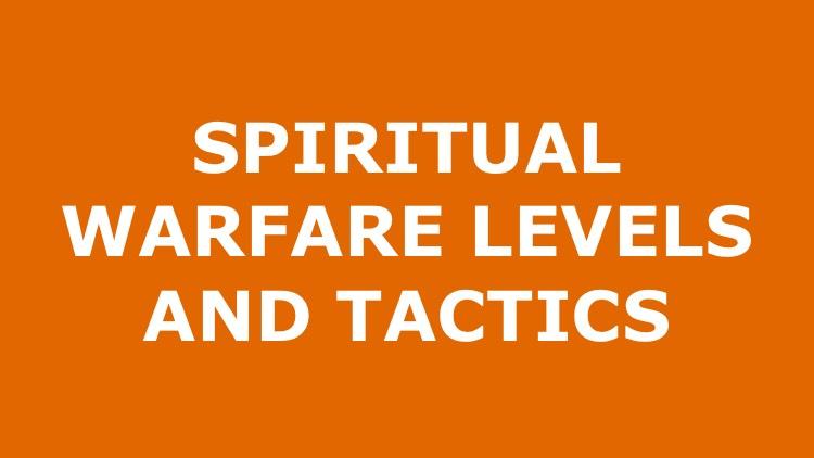 SW-Levels-Tactics.jpg