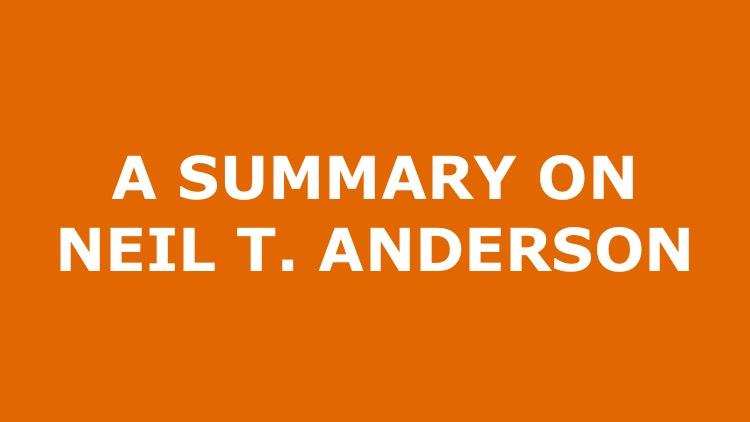 SW-Summary_Anderson.jpg