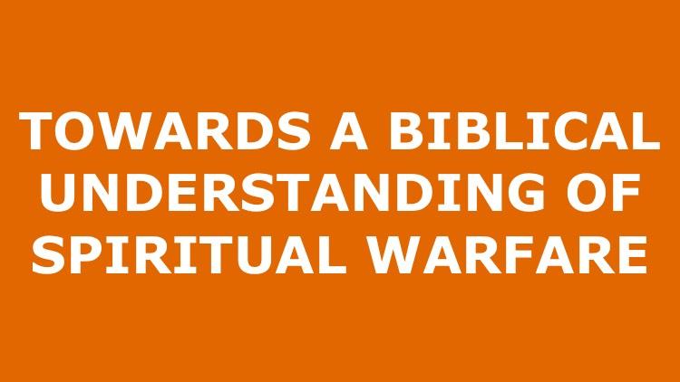 SW-BiblicalUnderstanding.jpg
