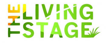The Living Stage