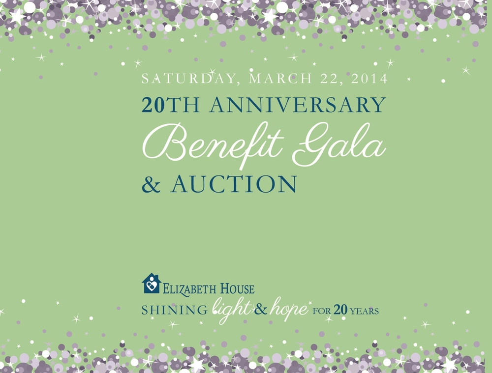 Elizabeth House Gala Invitation Outside P2.jpg