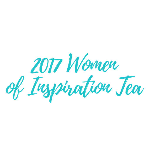Ladies Tea Name Tag Background (3).png