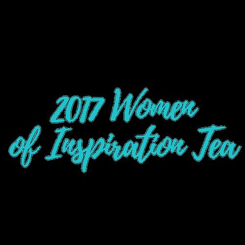 Ladies Tea Name Tag Background (3).png