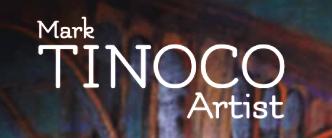 Mark Tinoco Painting - Invite, Program.png