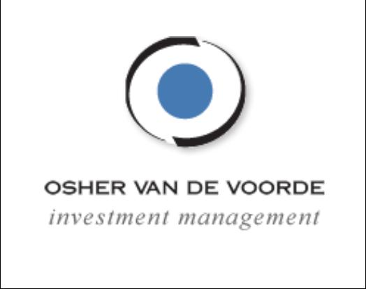 Osher van de Voorde - white background.png