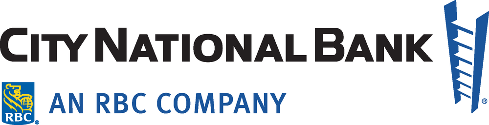 CNB-RBC Integrated Logo_Color_Alt.png