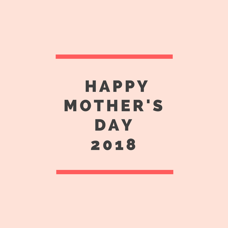 Mother's Day (1).png