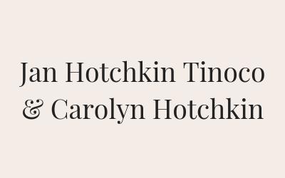 Jan Hotchkin Tinoco & Carolyn Hotchkin.png