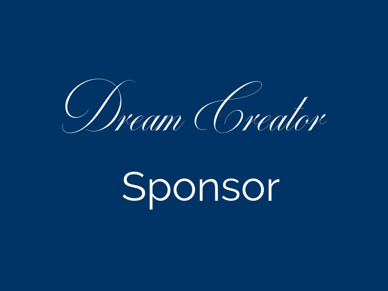 sponsors (4).png