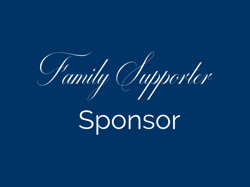 sponsors (6).png
