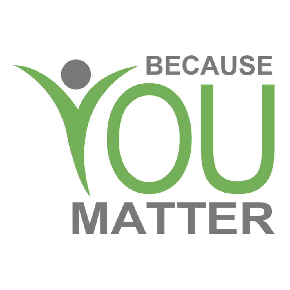 Because You Matter Logo.png