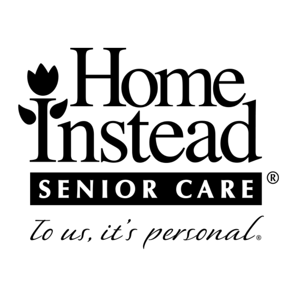 Home Instead Logo.png