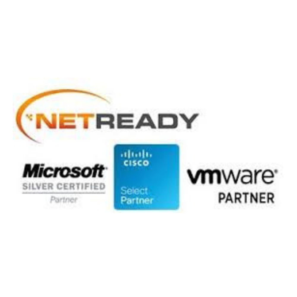 Netready Logo.png