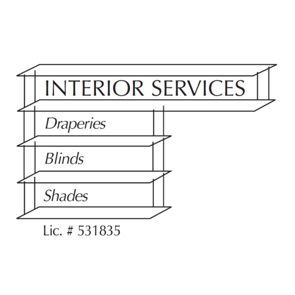 Interior Services Logo.png