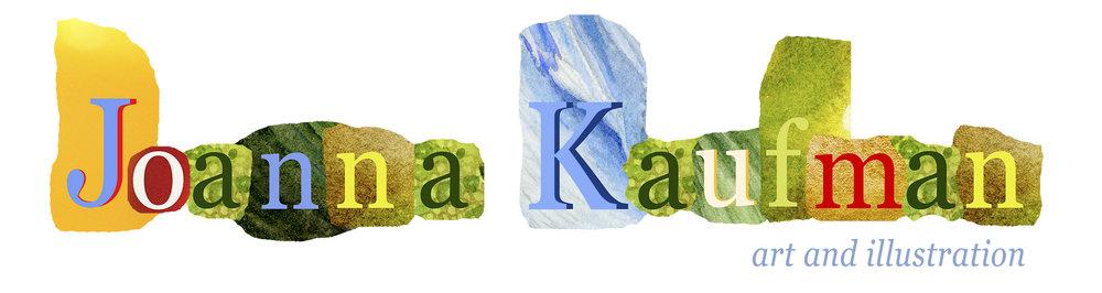 Personal Name Logo