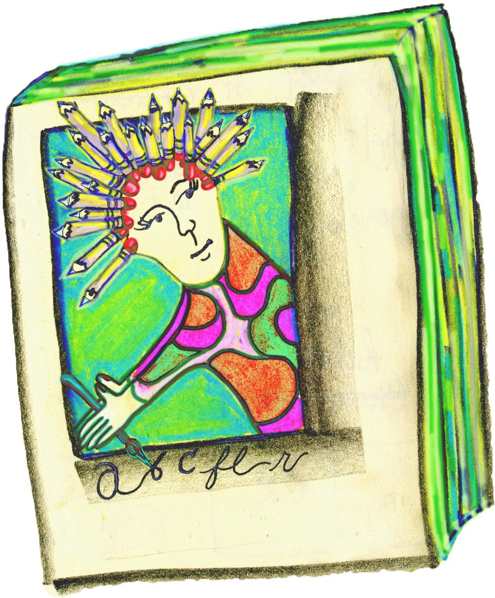drawingthinking©JoannaKaufman3 copy.jpg